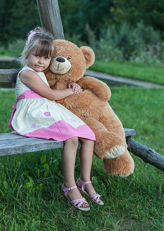PiotrKowal_dzieci_036