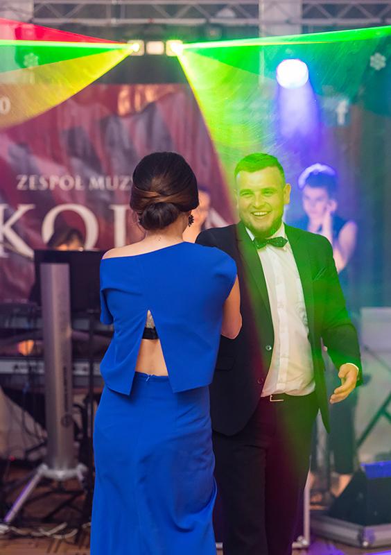 PiotrKowal_H_Ewelina-Marek_067