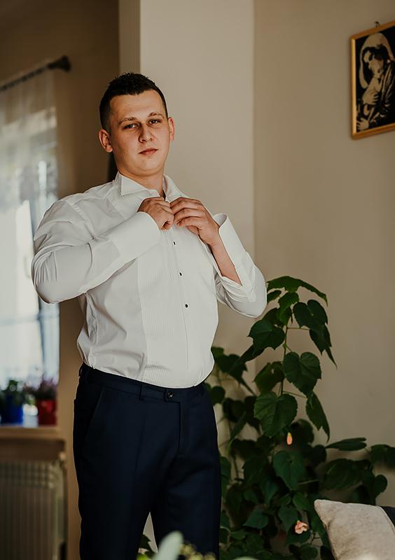 PiotrKowal_H_Justyna-Bartosz_034