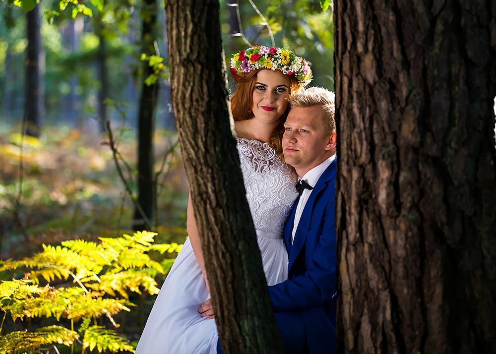 PiotrKowal_H_Justyna-Konrad_037