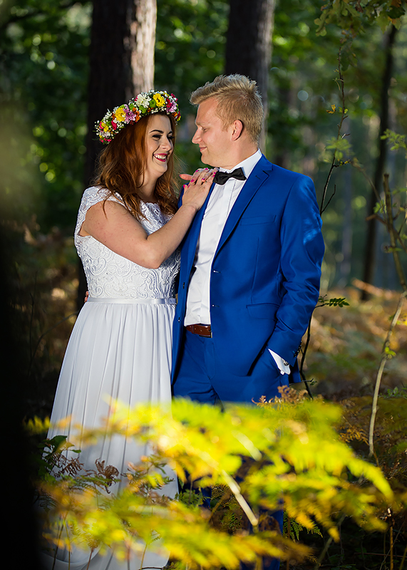 PiotrKowal_H_Justyna-Konrad_042