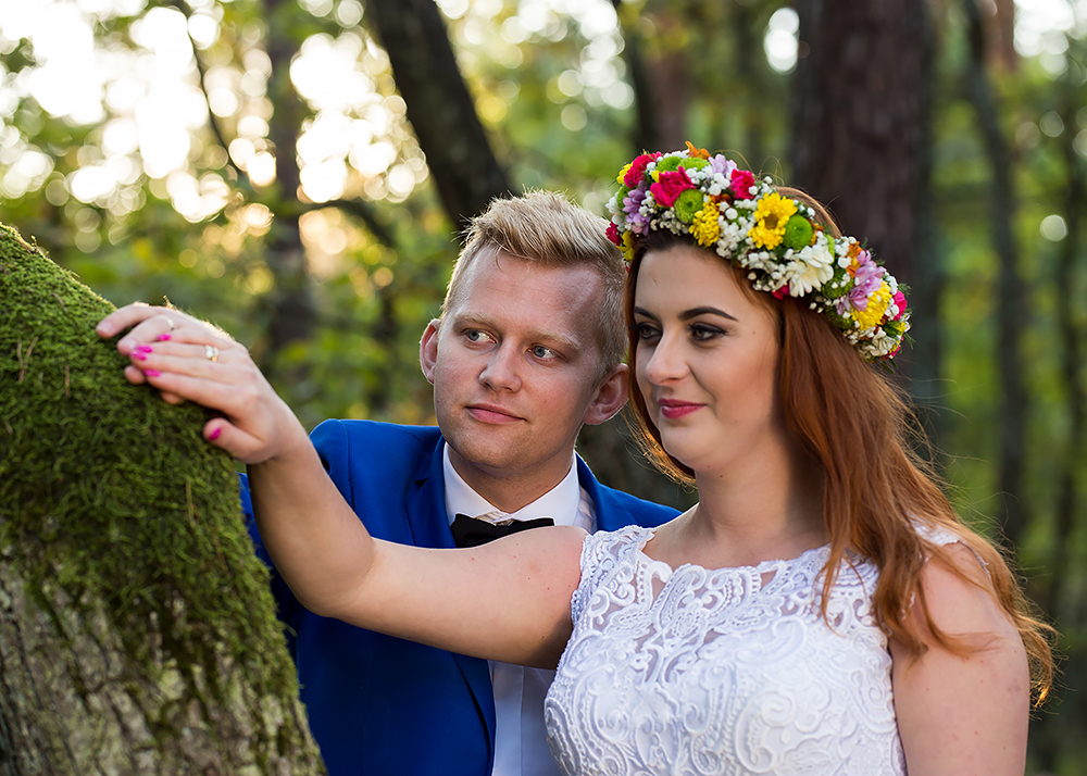 PiotrKowal_H_Justyna-Konrad_052