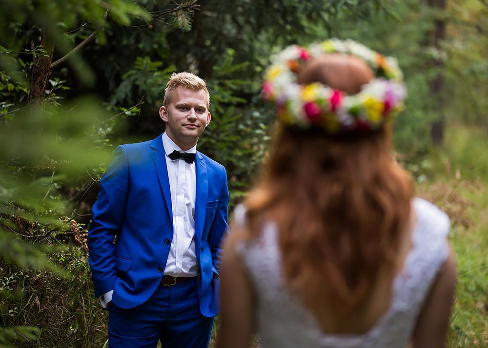 PiotrKowal_H_Justyna-Konrad_054