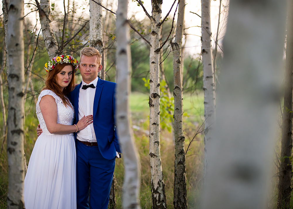 PiotrKowal_H_Justyna-Konrad_058