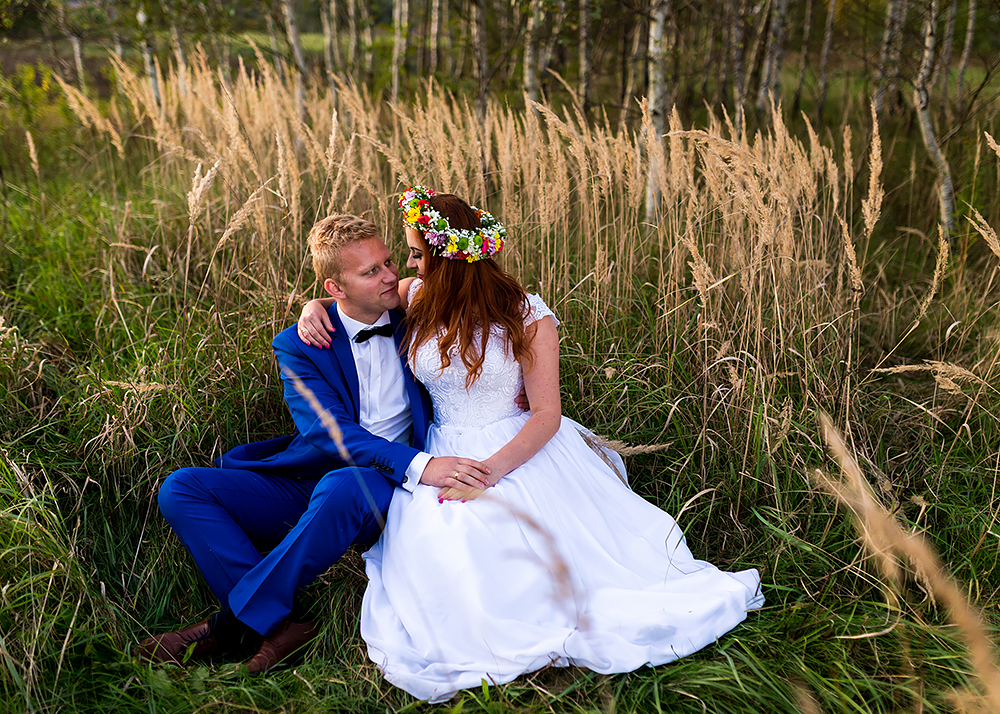 PiotrKowal_H_Justyna-Konrad_061