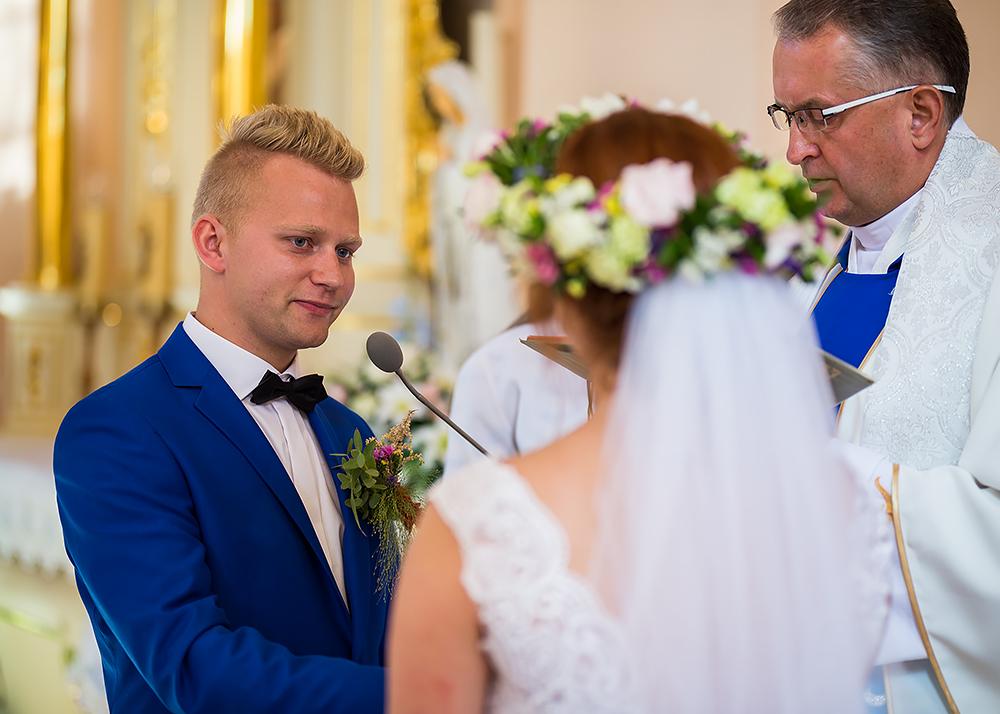 PiotrKowal_H_Justyna-Konrad_090