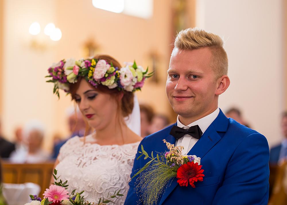 PiotrKowal_H_Justyna-Konrad_097