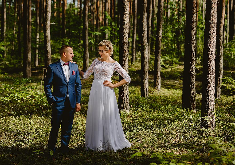 PiotrKowal_H_Karolina-Krystian_080