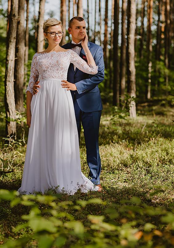 PiotrKowal_H_Karolina-Krystian_081