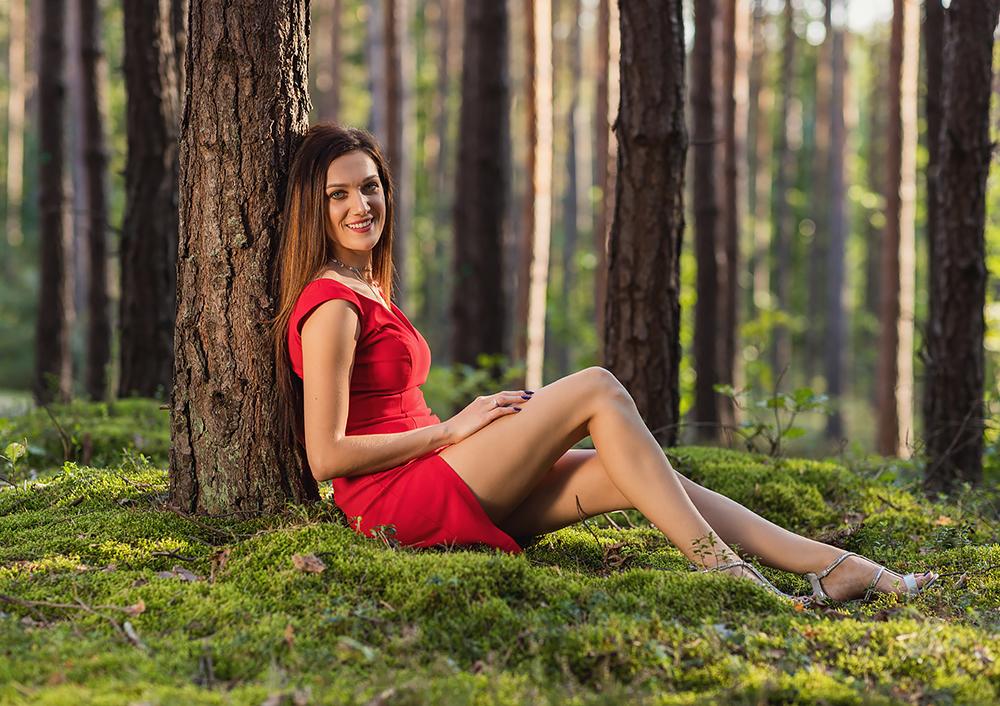 PiotrKowal_modelki_007