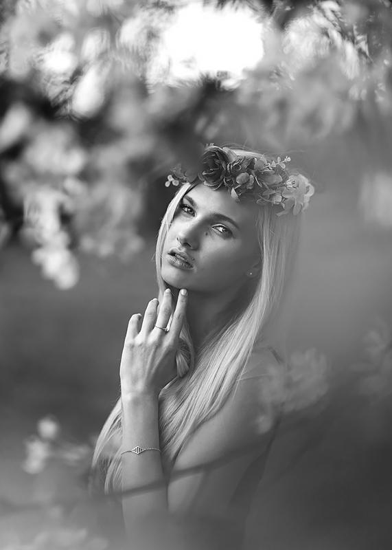 PiotrKowal_modelki_075