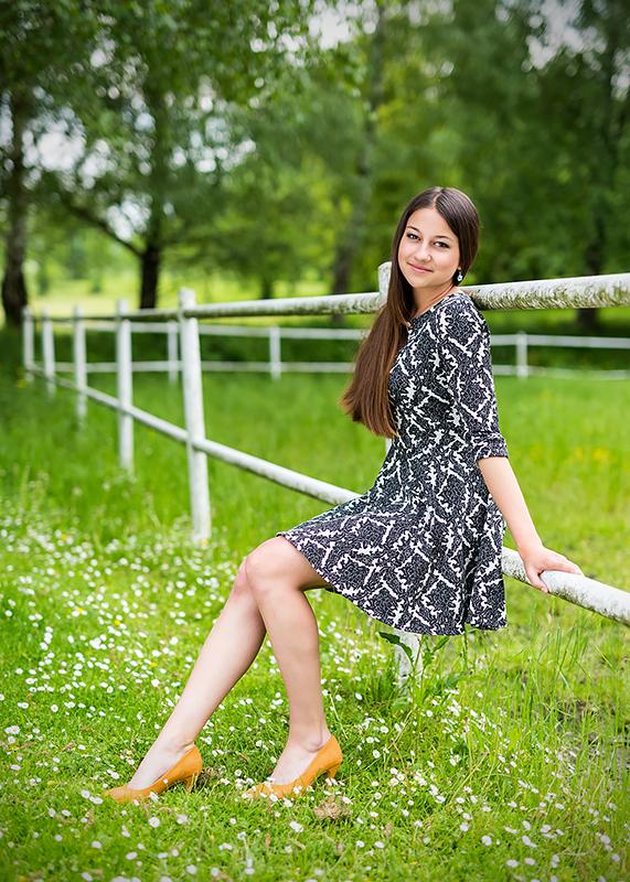 PiotrKowal_modelki_084