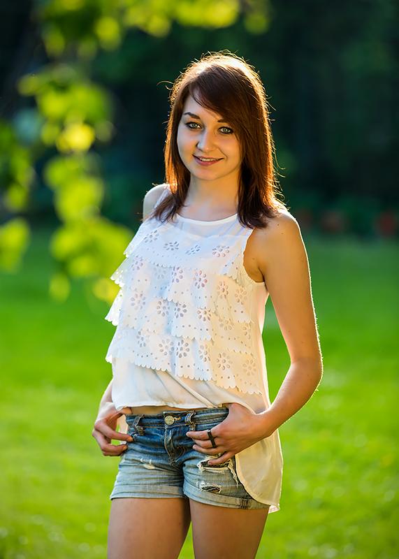 PiotrKowal_modelki_093