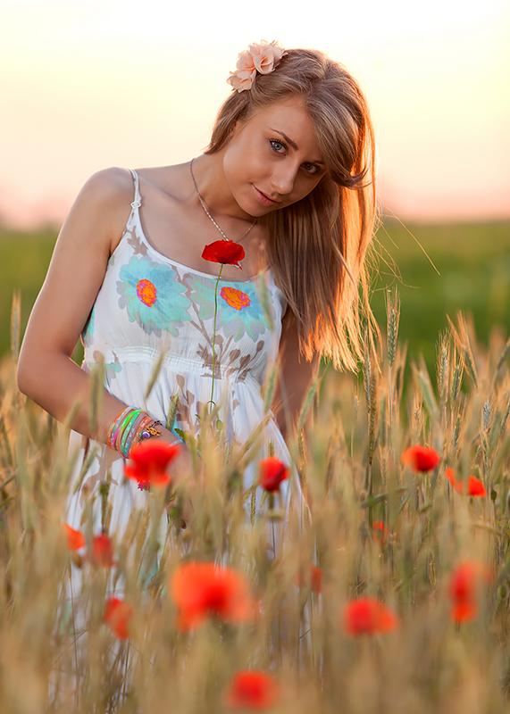 PiotrKowal_modelki_115