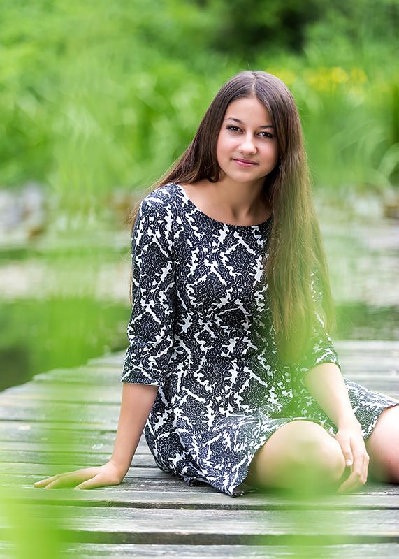 PiotrKowal_modelki_126
