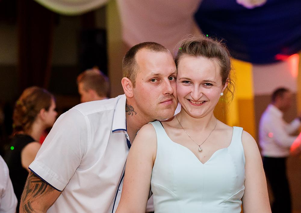 PiotrKowal_H_Przemyslaw-Justyna_023