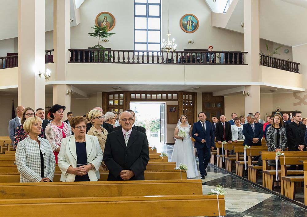 PiotrKowal_H_Przemyslaw-Justyna_072