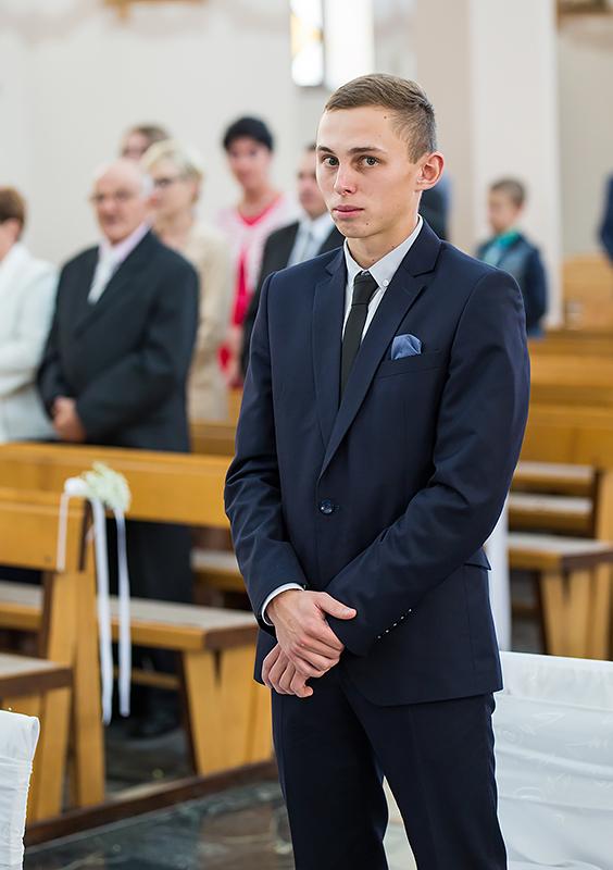 PiotrKowal_H_Przemyslaw-Justyna_098